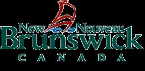 NB_Canada