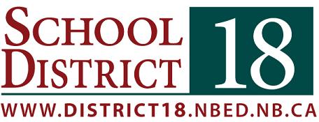 district_logo